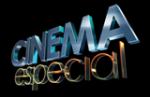 Cinema Especial_Hi