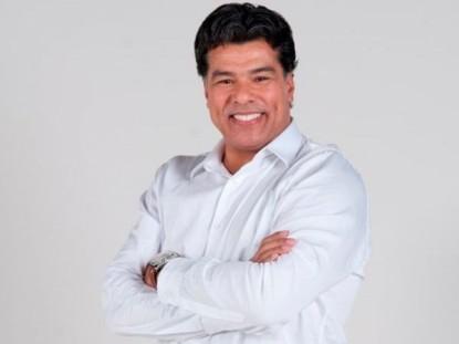 Maurício Mattar estaria acertando seu retorno à Globo