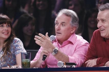 SBT confirma conversas com Otávio Mesquita