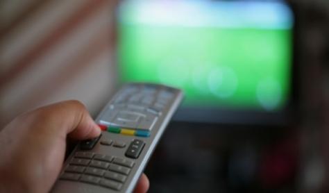 A Televisão ainda é o meio de comunicação mais acessado pelos brasileiros