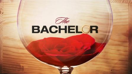 """RedeTV! irá investir em versão nacional de """"The Bachelor"""""""