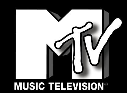 Canal aberto voltado às celebridades pode ser lançado no Brasil