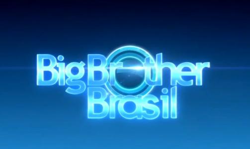 Conheça os participantes do Big Brother Brasil 14