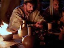 Milagres de Jesus contará a história de barzilai