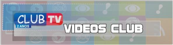 clubvideosbanner