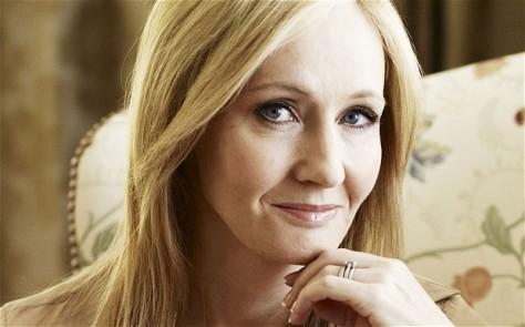 Animais Fantásticos: J.K. Rowling conta novidades sobre o filme
