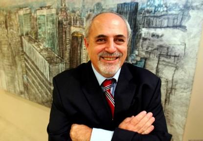 Marcos Mendonça anuncia novos projetos para a Fundação Padre Anchieta