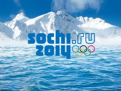 SporTV transmite os Jogos Olímpicos de Inverno em dois canais com alta definição