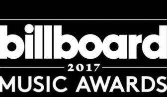 Billboard-Music-Awards-2017-logo-620x360