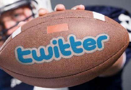 nfl-twitter-deal1.jpg